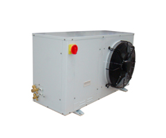 ICY Refrigeration Equipmnent company|manufacturer for